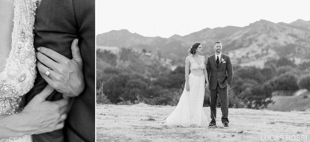 Malibu-Wedding-Photographer_0134.jpg