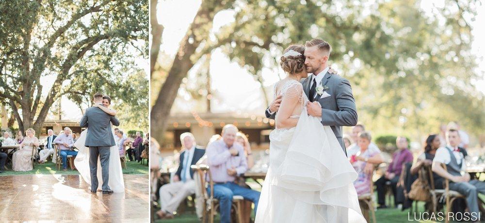 Malibu-Wedding-Photographer_0135.jpg