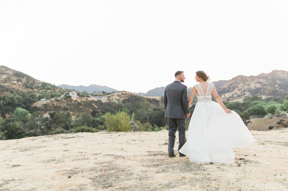 Malibu-Wedding-Photographer_0137.jpg
