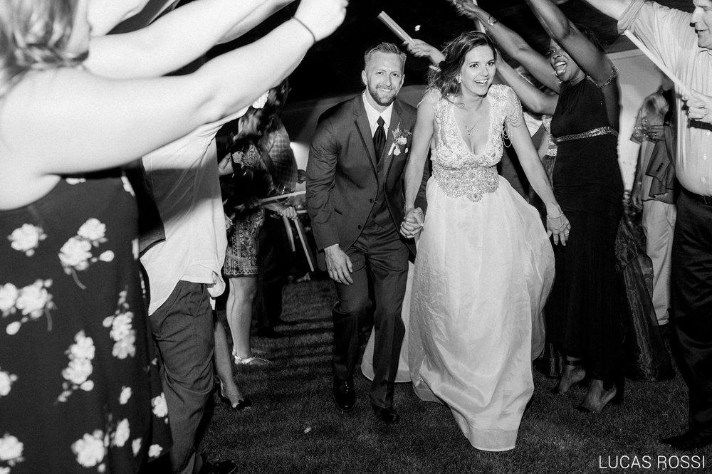Malibu-Wedding-Photographer_0138.jpg
