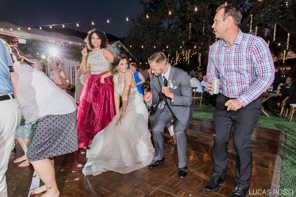 Malibu-Wedding-Photographer_0140.jpg