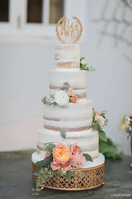 Malibu-Wedding-Photographer_0142.jpg