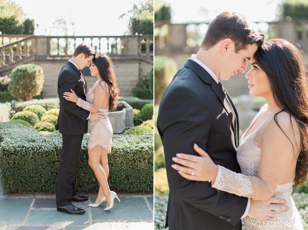 Malibu-Wedding-Photographer_0148.jpg