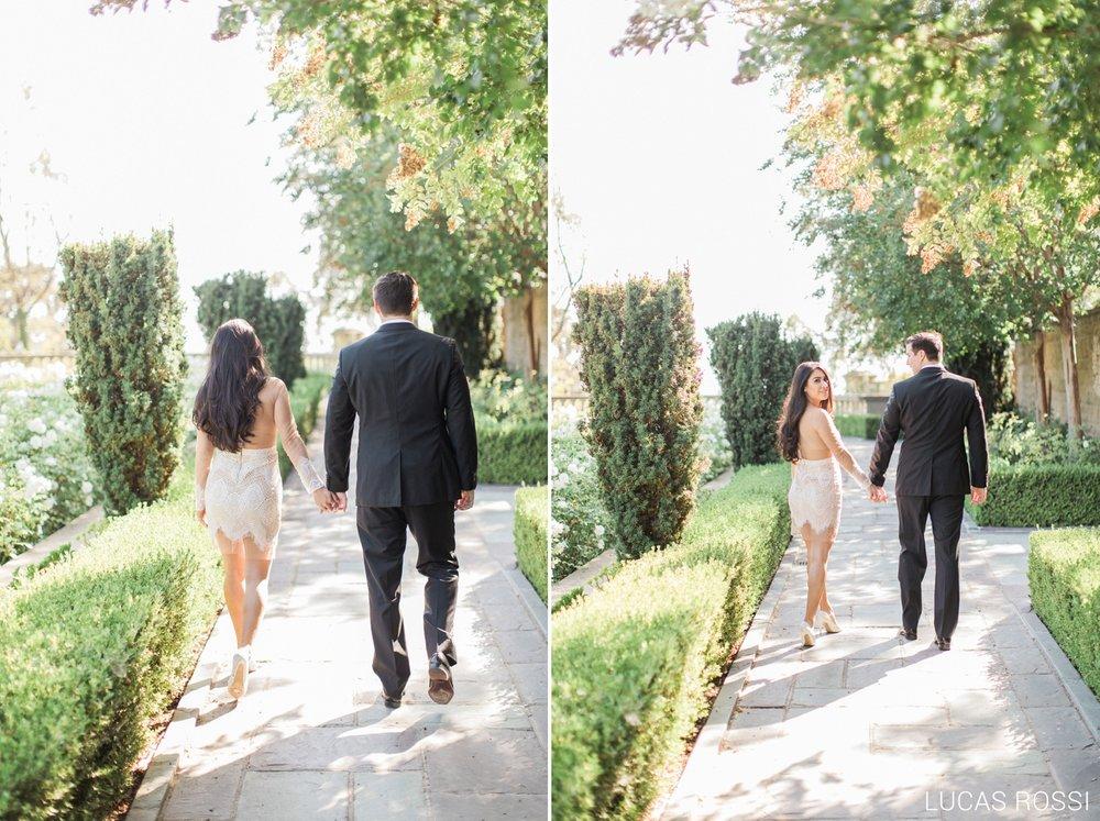 Malibu-Wedding-Photographer_0149.jpg
