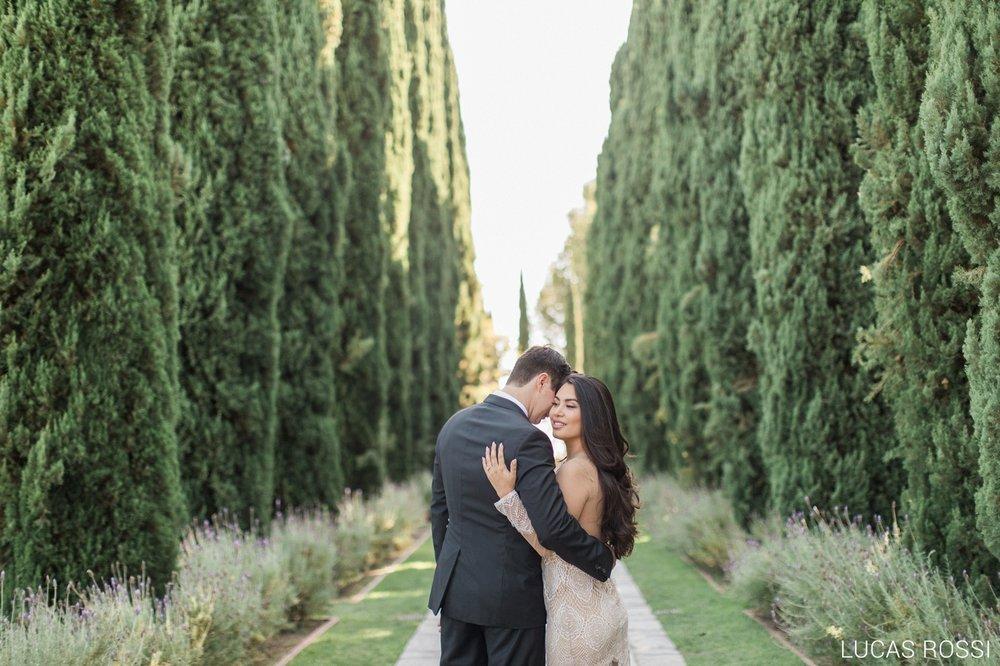 Malibu-Wedding-Photographer_0155.jpg