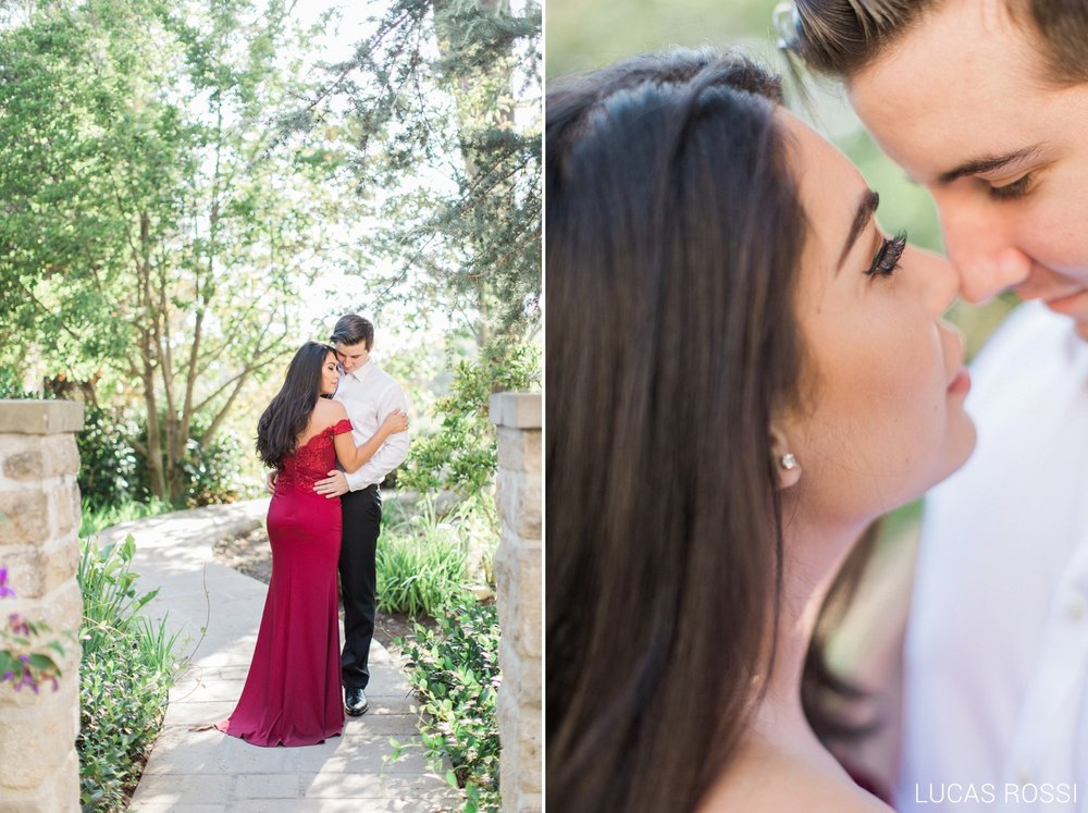Malibu-Wedding-Photographer_0156.jpg