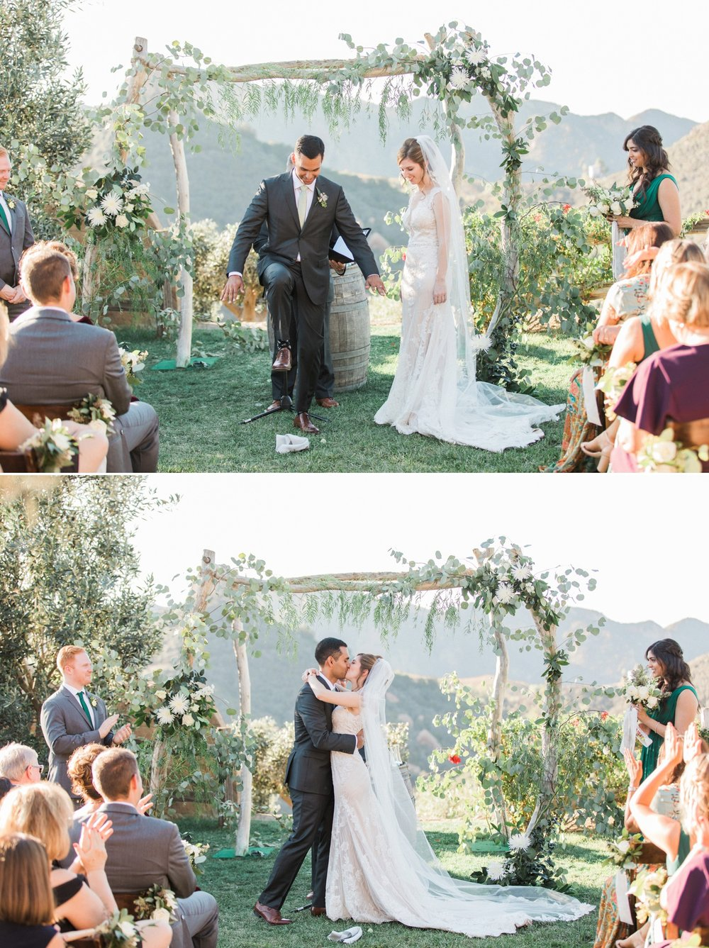 Cielo-Farms-Wedding-K-K-518.jpg