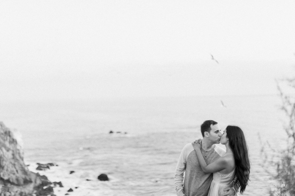 Malibu-Engagement-K-B-60.jpg