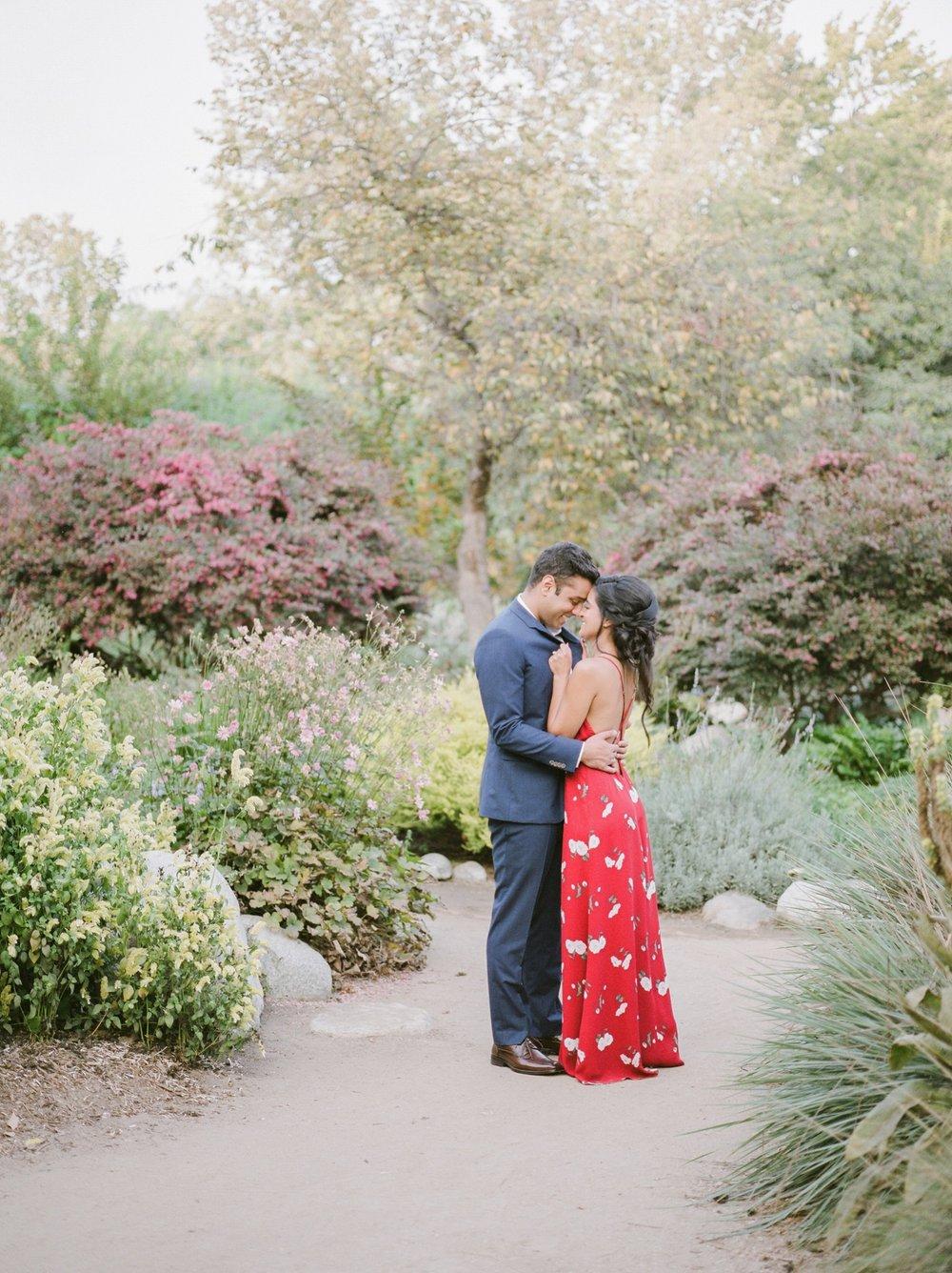 Los Angeles-Arboretum- Botanic-Garden-Engagement-3.jpg