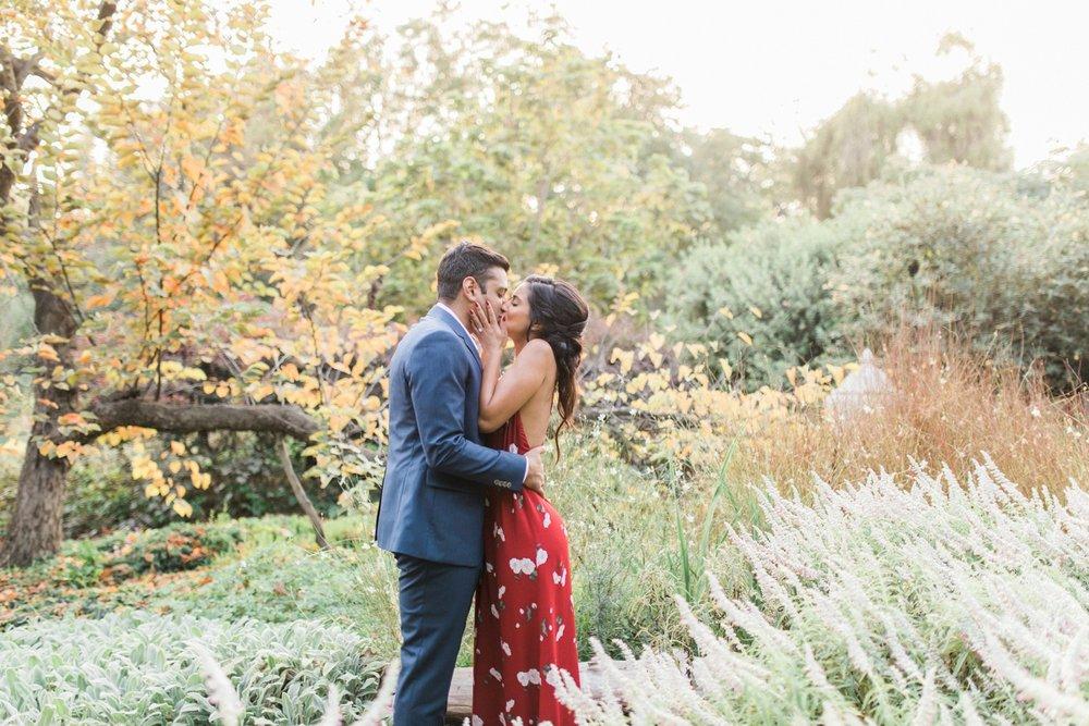 Los Angeles-Arboretum- Botanic-Garden-Engagement-6.jpg