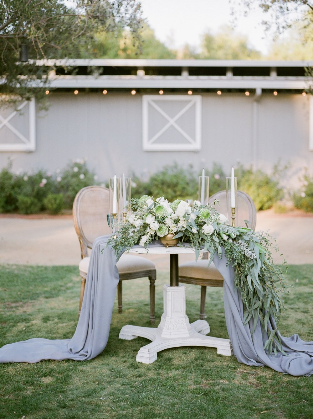 Brookview-Ranch-Wedding-Film-56.jpg