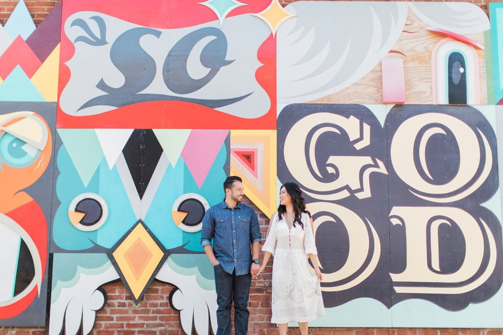 Abbot-Kinney-Engagement-Session-M-F-22.jpg