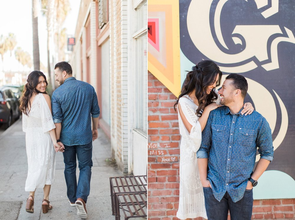 Abbot-Kinney-Engagement-Session-M-F-13.jpg