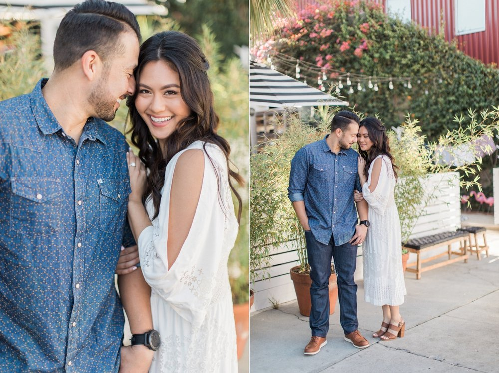Abbot-Kinney-Engagement-Session-M-F-28.jpg