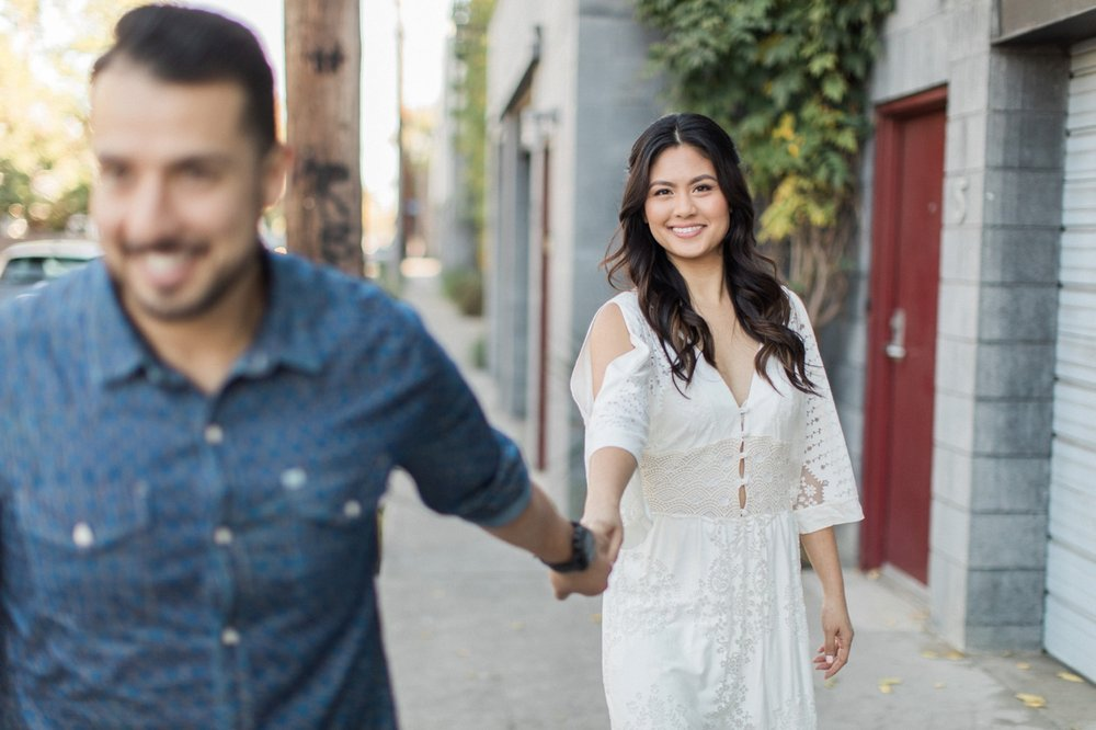 Abbot-Kinney-Engagement-Session-M-F-50.jpg