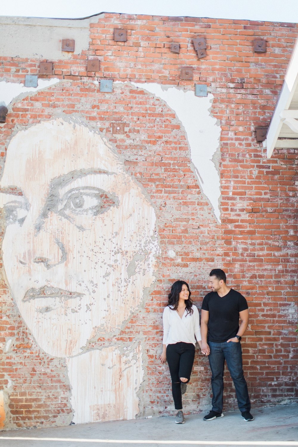 Abbot-Kinney-Engagement-Session-M-F-57.jpg