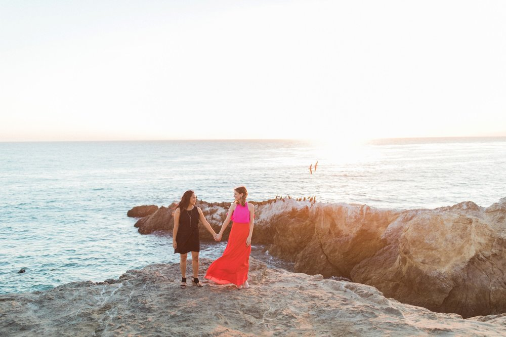 Charmlee-Park-Engagement-Malibu-70.jpg