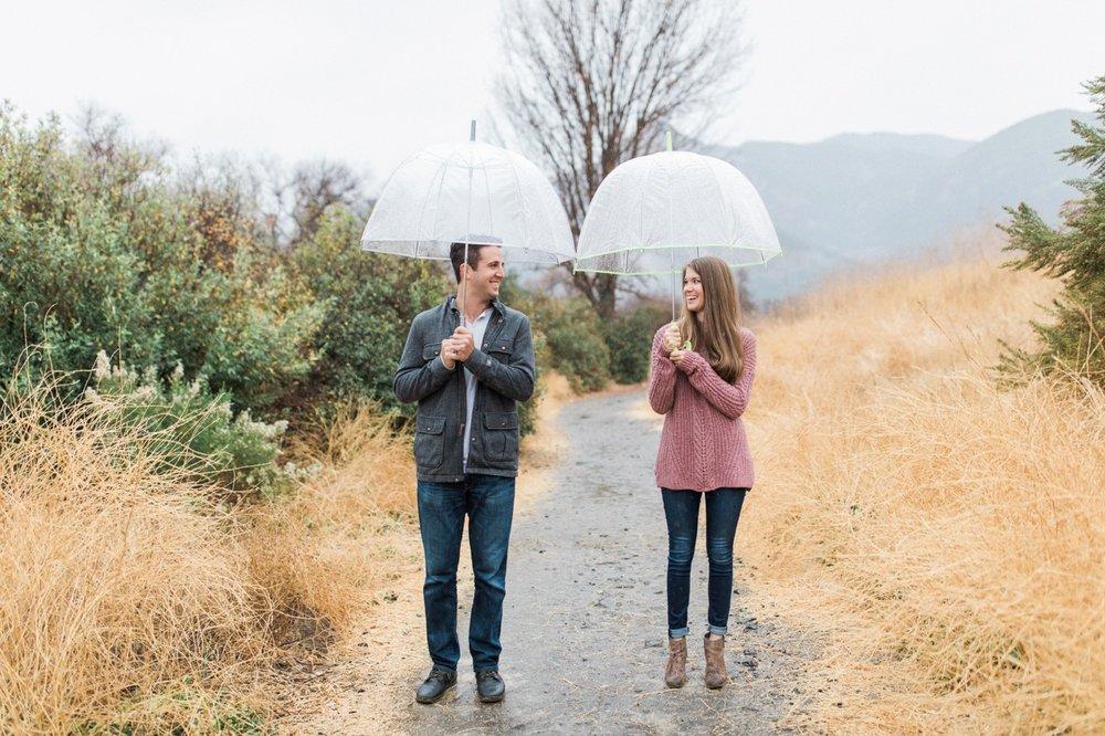 Malibu-Creek-Engagement-Lucas-Rossi-9.jpg