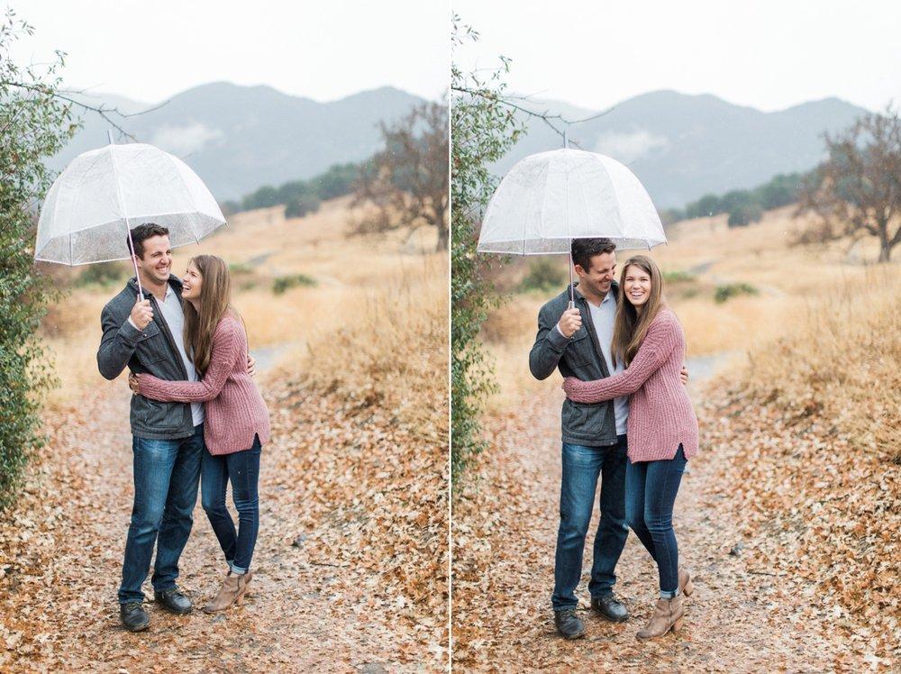 Malibu-Creek-Engagement-Lucas-Rossi-20.jpg