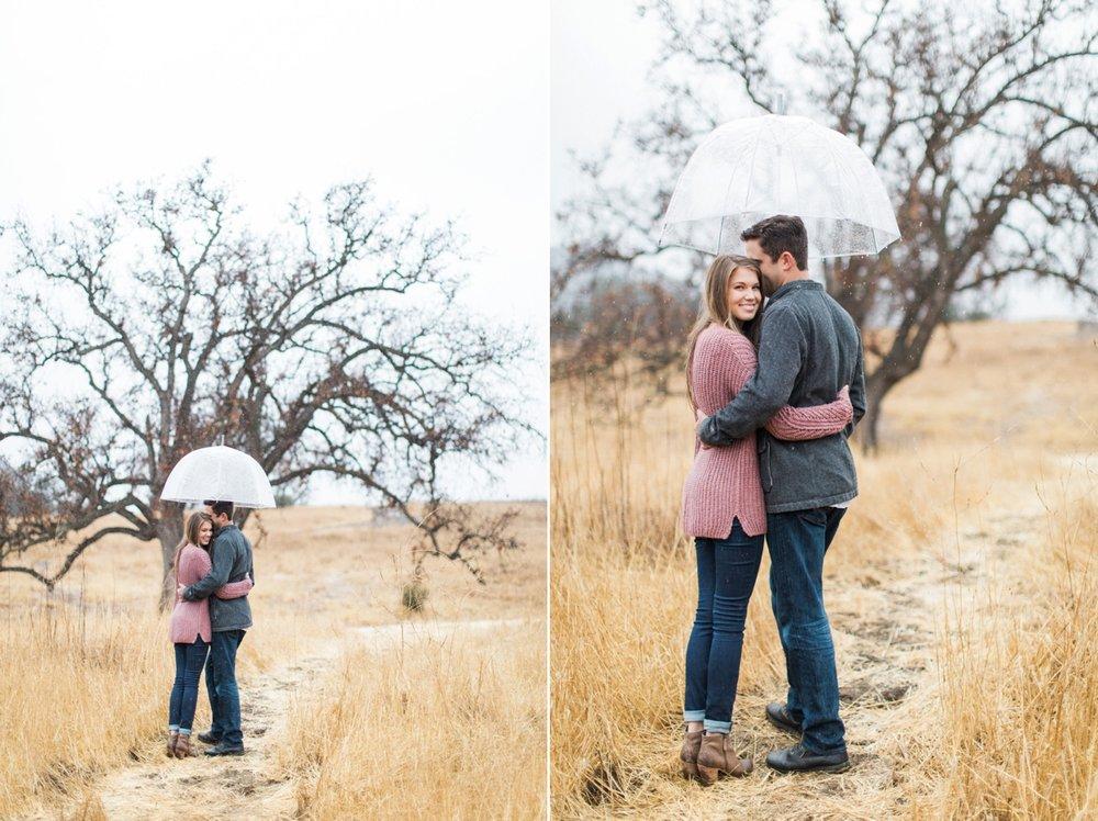 Malibu-Creek-Engagement-Lucas-Rossi-33.jpg