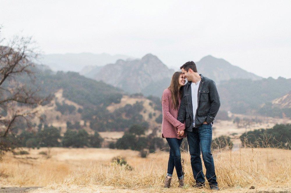 Malibu-Creek-Engagement-Lucas-Rossi-73.jpg