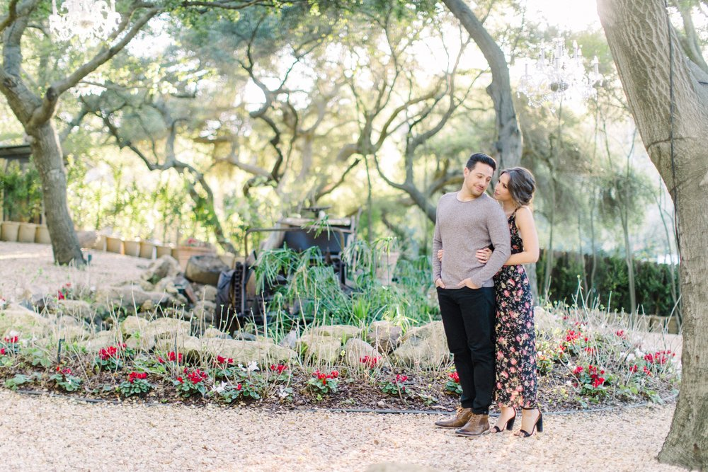 Calamigos-Ranch-Engagement-3.jpg