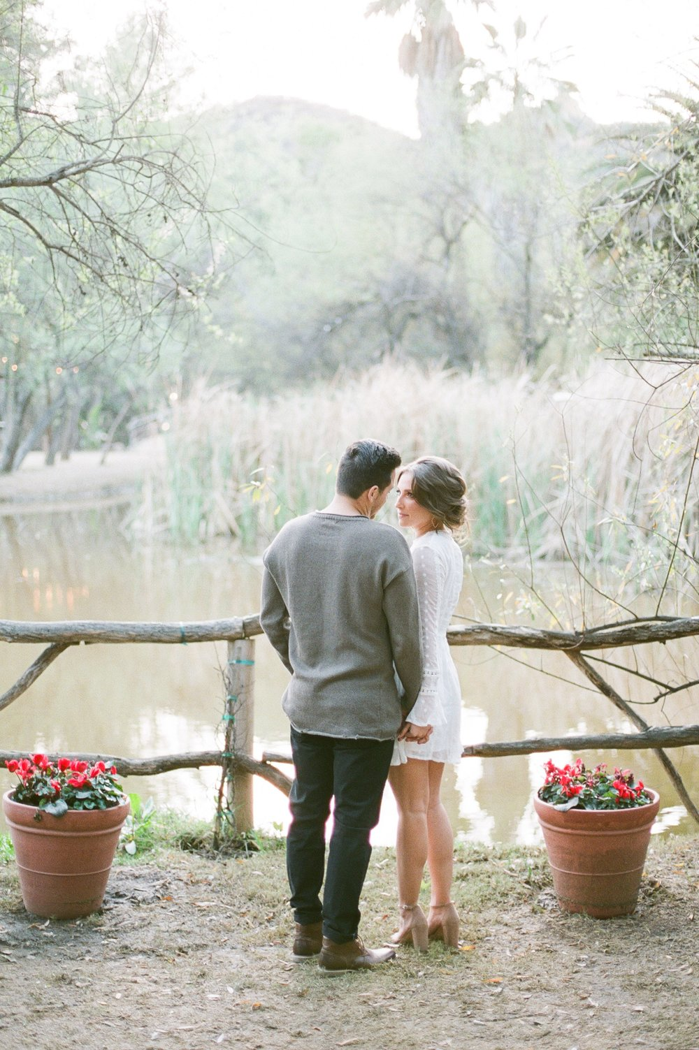 Calamigos-Ranch-Engagement-8.jpg