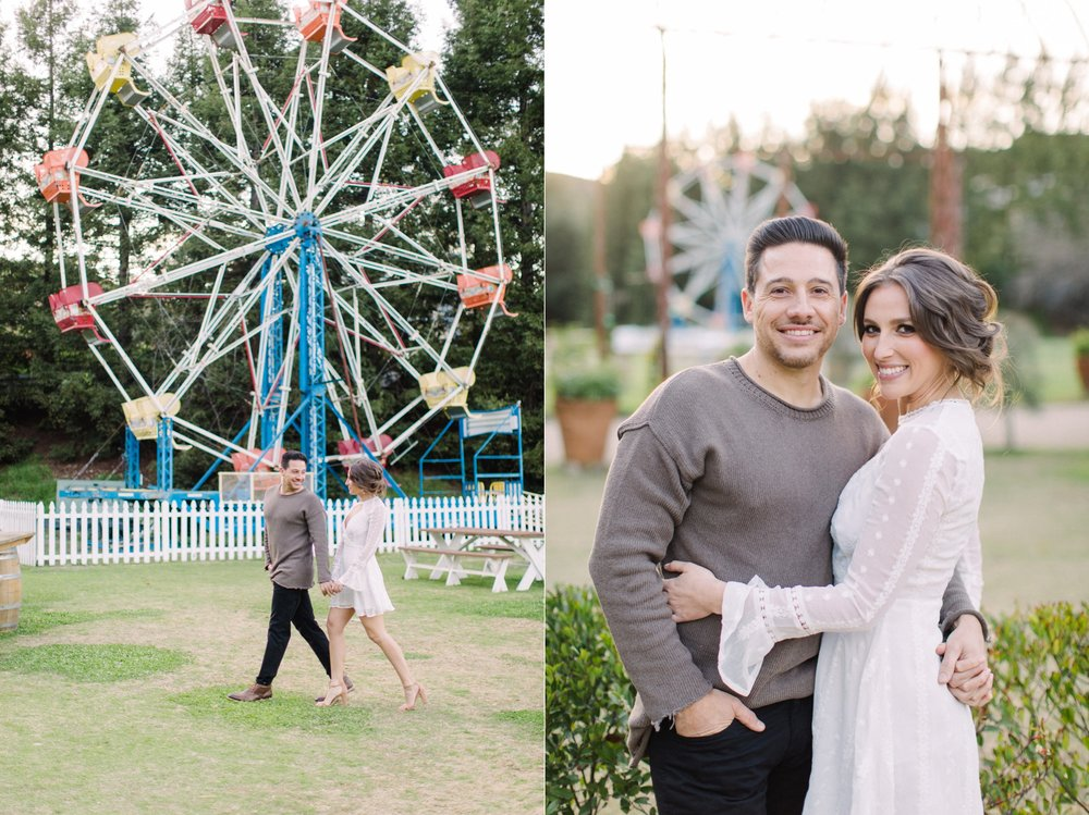Calamigos-Ranch-Engagement-10.jpg