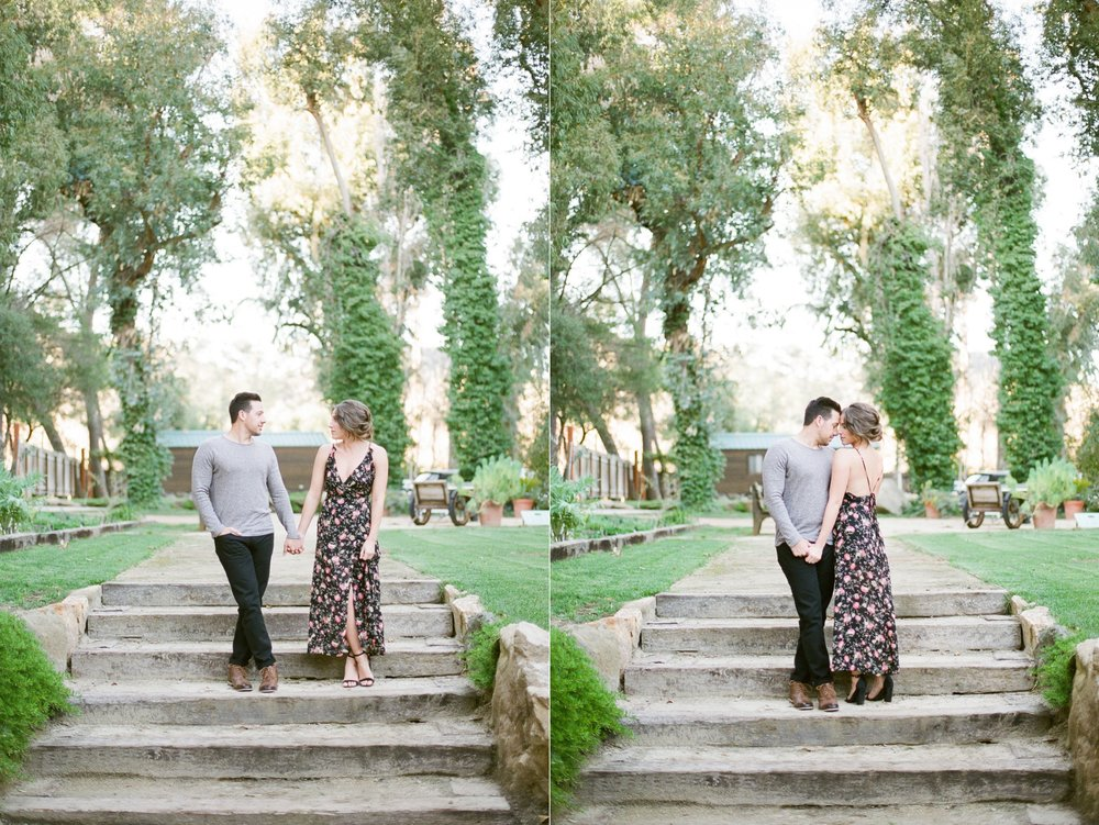 Calamigos-Ranch-Engagement.jpg