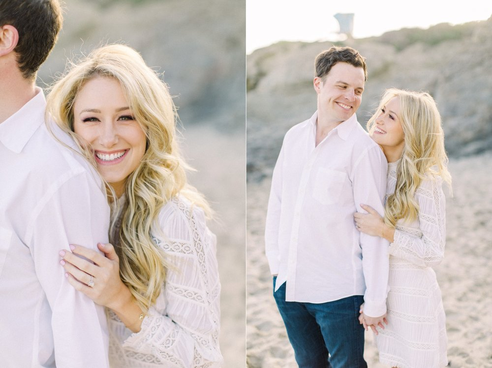 malibu_engagement_wedding-2.jpg