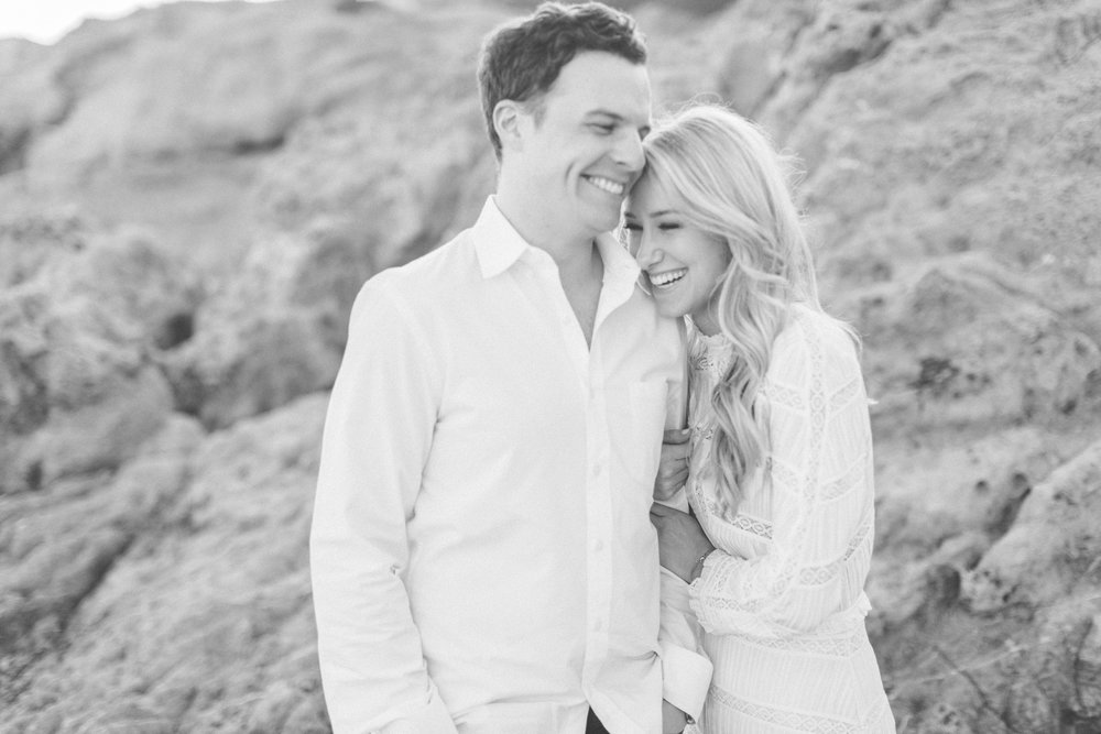 malibu_engagement_wedding-1.jpg