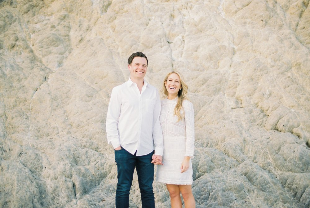 malibu_engagement_wedding-4.jpg