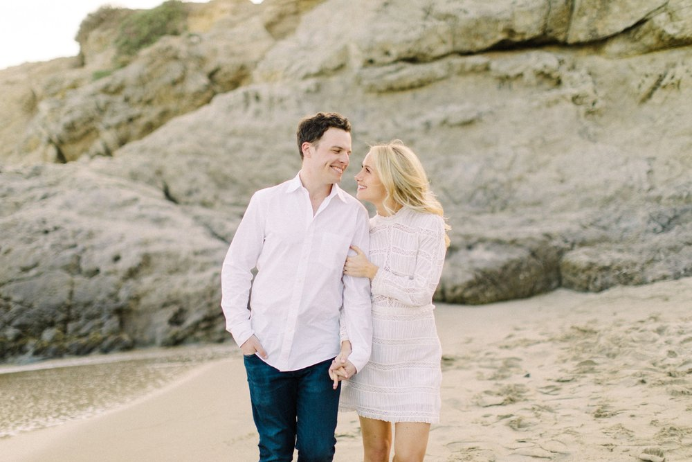 malibu_engagement_wedding-6.jpg