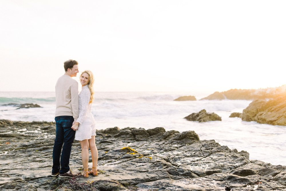 malibu_engagement_wedding-7.jpg