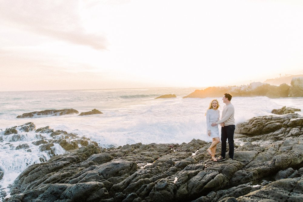 malibu_engagement_wedding-8.jpg
