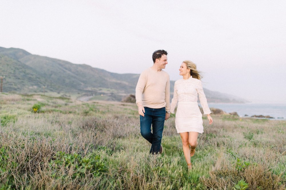 malibu_engagement_wedding-12.jpg