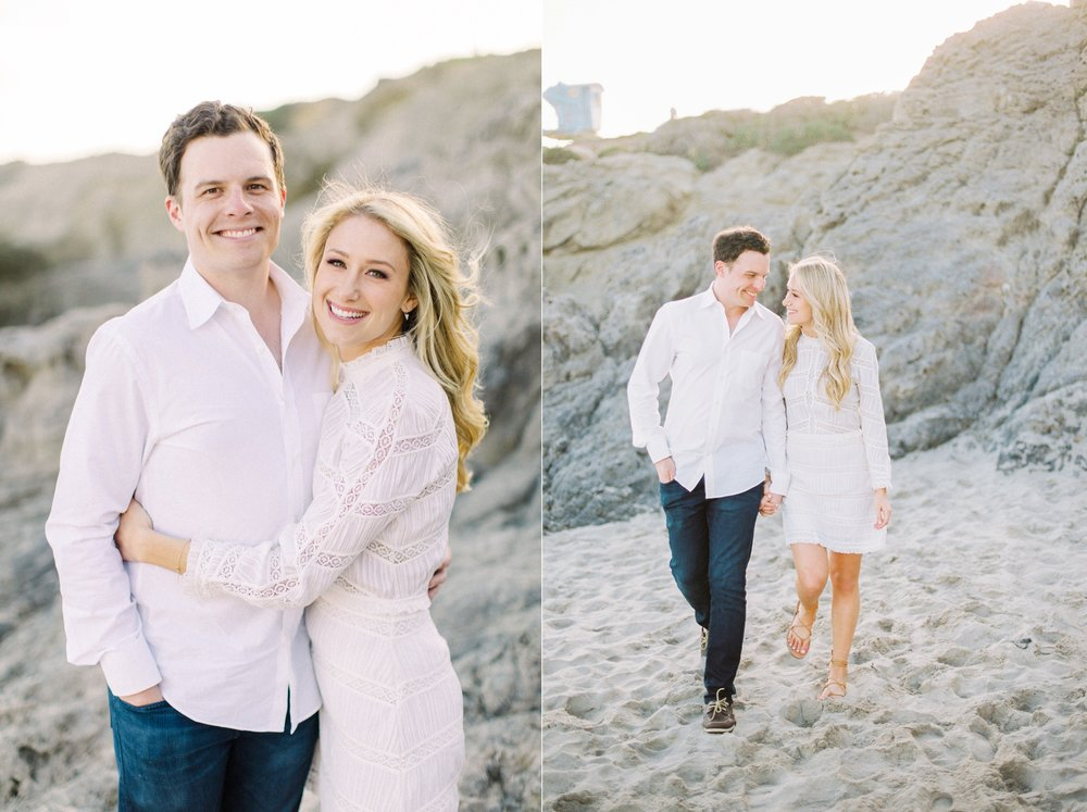 malibu_engagement_wedding.jpg