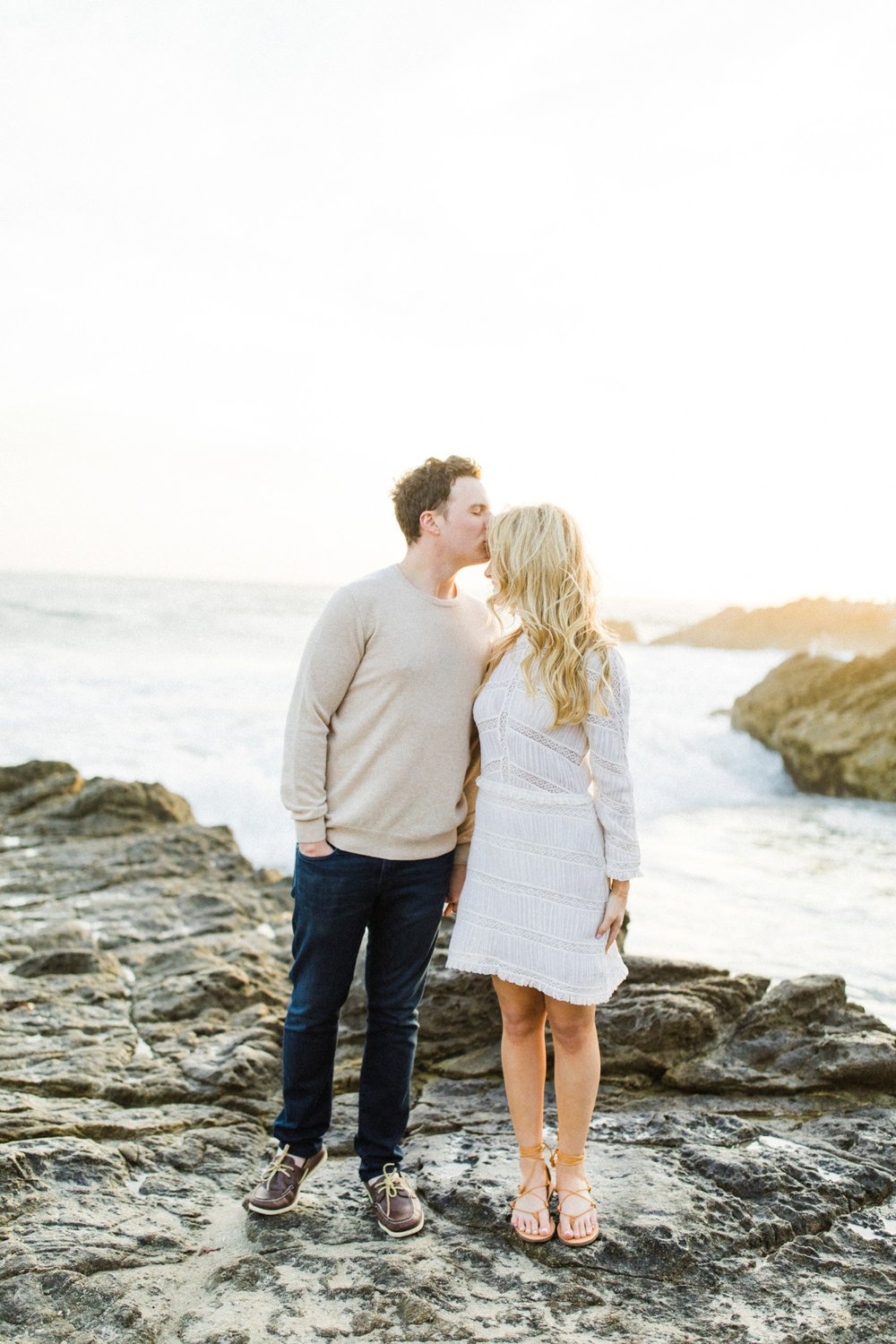 Malibu-Engagement-Wedding-K-N-47.jpg