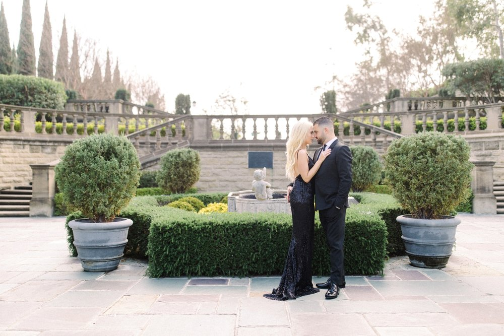 Greystone-Mansion-Engagement-Wedding-15.jpg