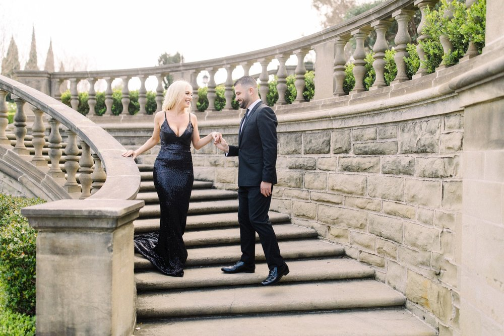 Greystone-Mansion-Engagement-Wedding-16.jpg