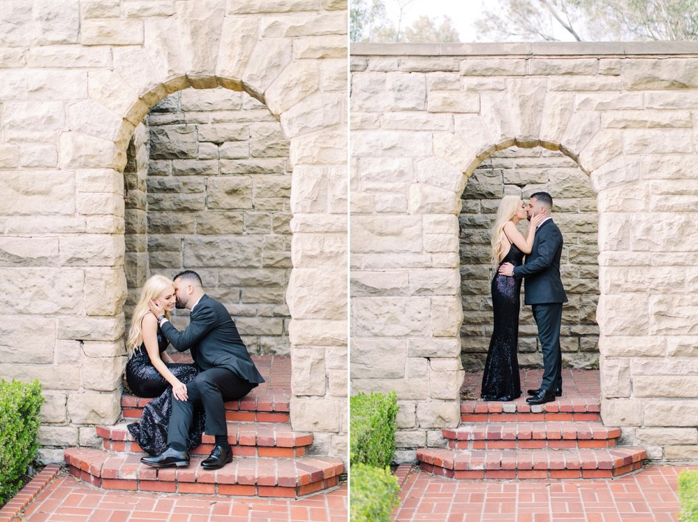 Greystone-Mansion-Engagement-Wedding-30.jpg