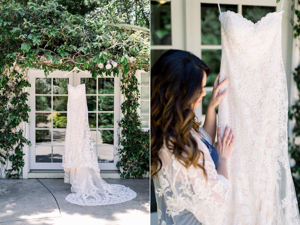 Hartley-Botanica-Wedding-M-F-Lucas-Rossi-39.jpg