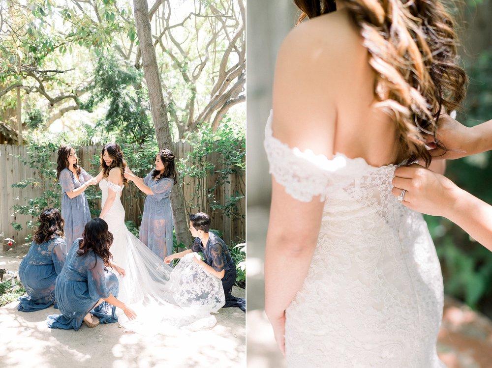 Hartley-Botanica-Wedding-M-F-Lucas-Rossi-86.jpg