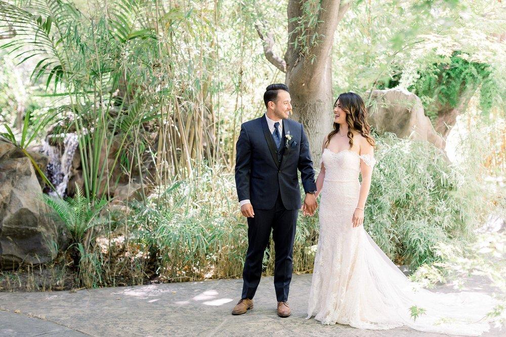Hartley-Botanica-Wedding-M-F-Lucas-Rossi-125.jpg
