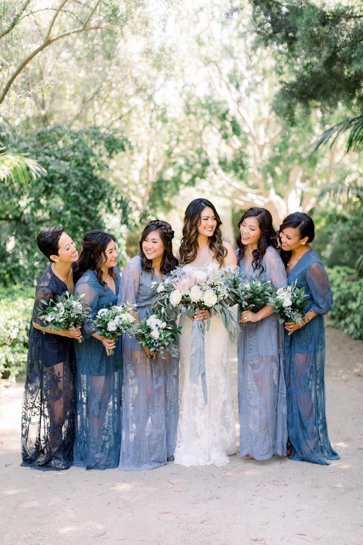 Hartley-Botanica-Wedding-M-F-Lucas-Rossi-135.jpg