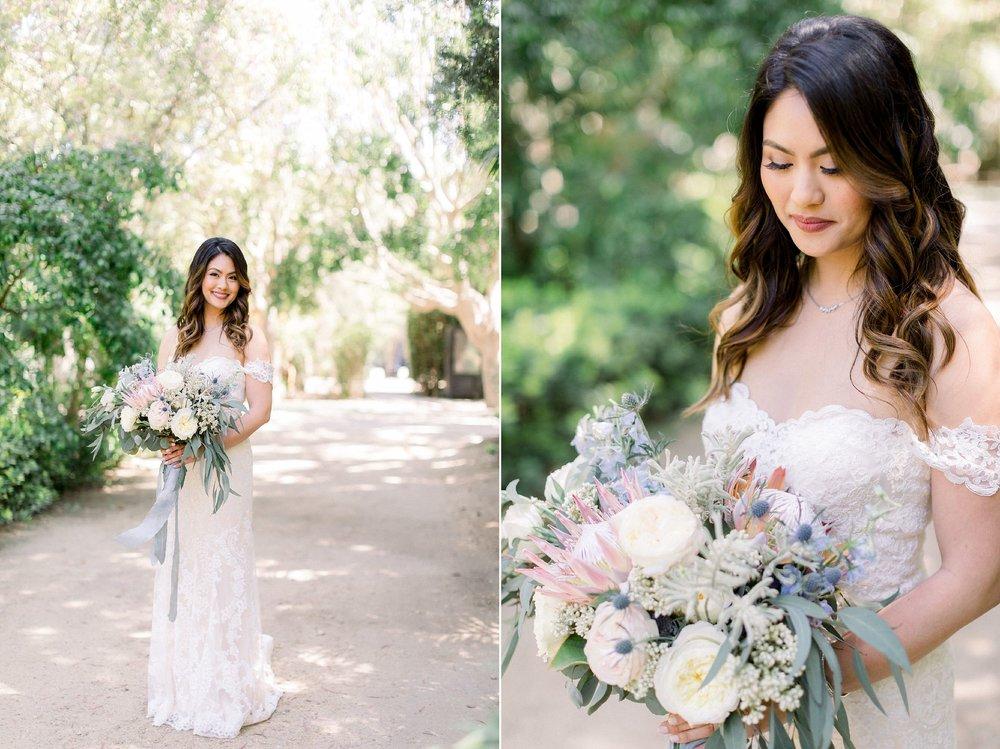 Hartley-Botanica-Wedding-M-F-Lucas-Rossi-167.jpg