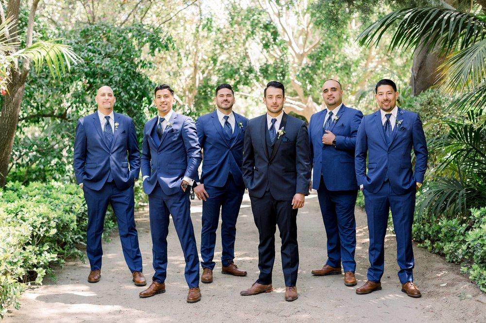 Hartley-Botanica-Wedding-M-F-Lucas-Rossi-178.jpg