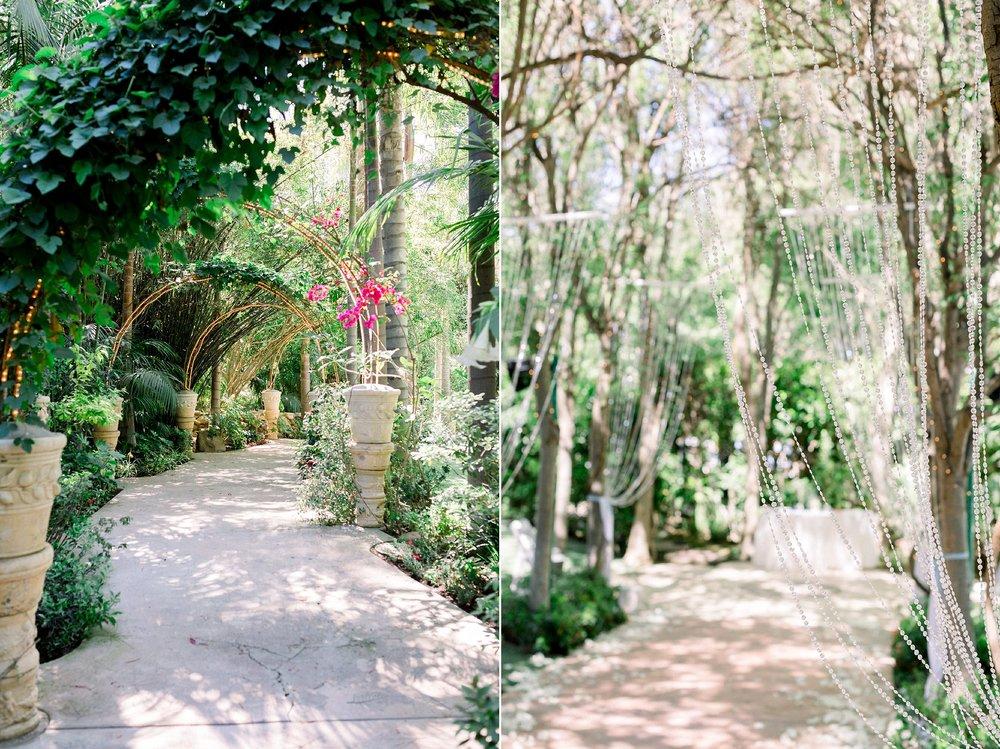 Hartley-Botanica-Wedding-M-F-Lucas-Rossi-262.jpg