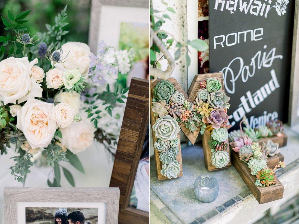 Hartley-Botanica-Wedding-M-F-Lucas-Rossi-287.jpg