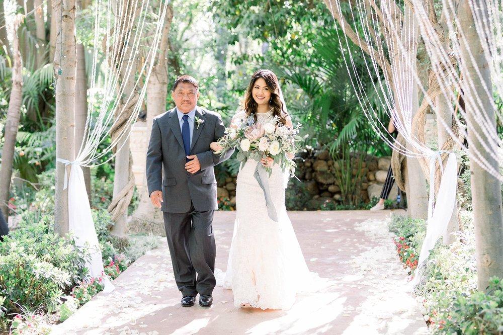 Hartley-Botanica-Wedding-M-F-Lucas-Rossi-408.jpg